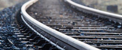 equipement-ferroviaire