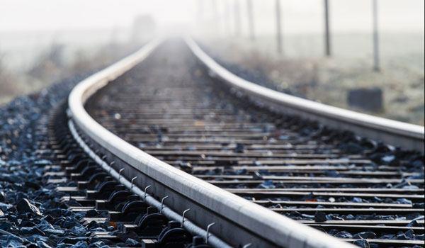 equipement-ferroviaireB