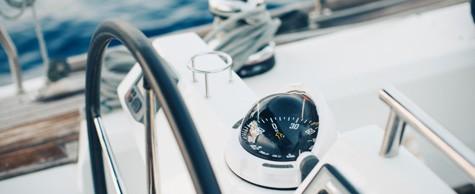 maritime-naval