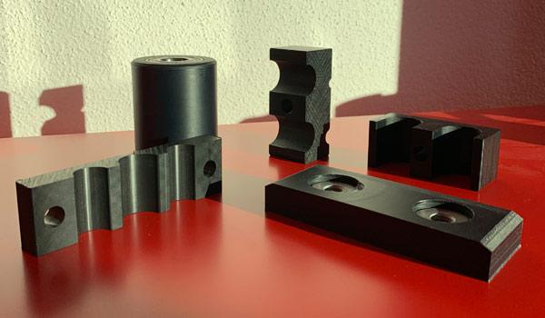 manutention-et-levage-fabrication-piece-fahrner-5