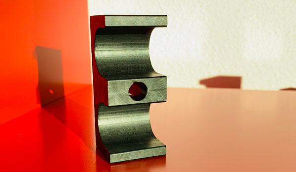 manutention-et-levage-fabrication-piece-fahrner-6