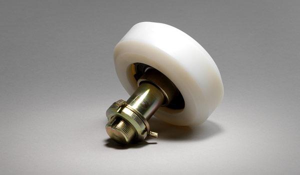 manutention-et-levage-fabrication-piece-fahrner-8